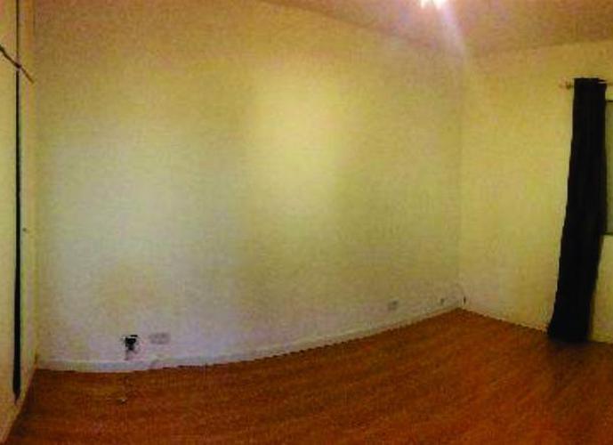 Apartamento em Vila Olímpia/SP de 71m² 2 quartos para locação R$ 3.900,00/mes
