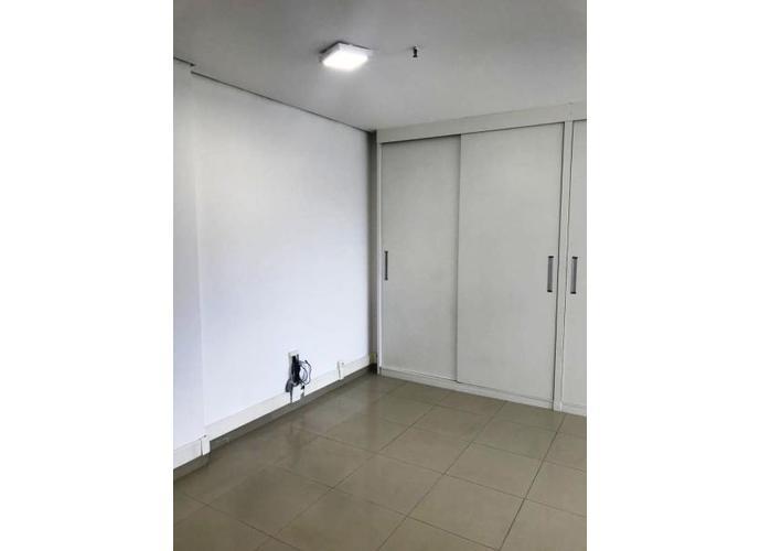 Sala em Santana/SP de 31m² a venda por R$ 245.000,00