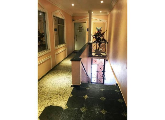 Sala em Santana/SP de 70m² a venda por R$ 495.000,00