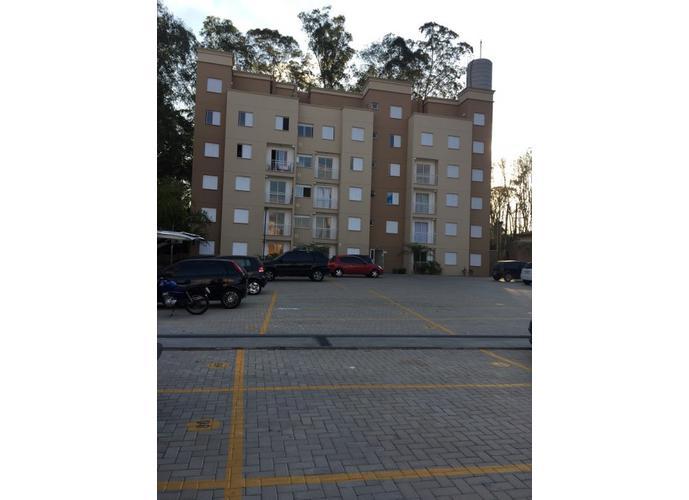 Apartamento em Jardim Ísis/SP de 50m² 2 quartos a venda por R$ 170.000,00 ou para locação R$ 900,00/mes