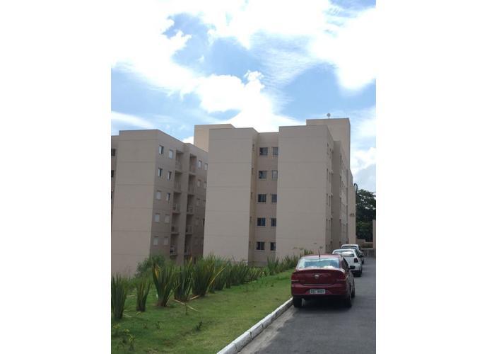 Apartamento em Jardim Barro Branco/SP de 50m² 2 quartos a venda por R$ 220.000,00 ou para locação R$ 1.200,00/mes