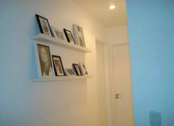 Apartamento em Jacarepaguá/RJ de 68m² 3 quartos a venda por R$ 425.000,00