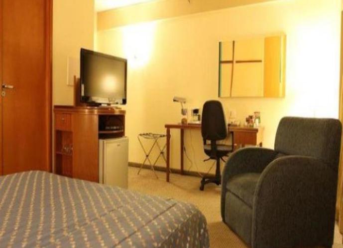 Flats para locação no bairro Vila Mariana 1 dormitório 1 vaga