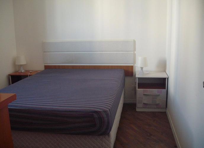 Flat em Saude/SP de 40m² 1 quartos para locação R$ 1.700,00/mes