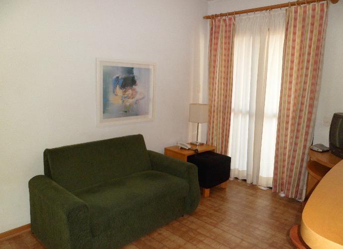 Flat em Saude/SP de 40m² 1 quartos para locação R$ 1.800,00/mes