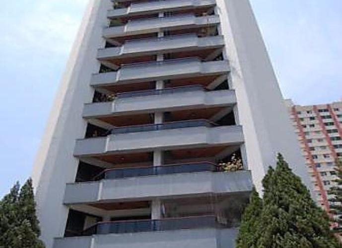 Flat em Jardins/SP de 35m² 1 quartos para locação R$ 1.900,00/mes