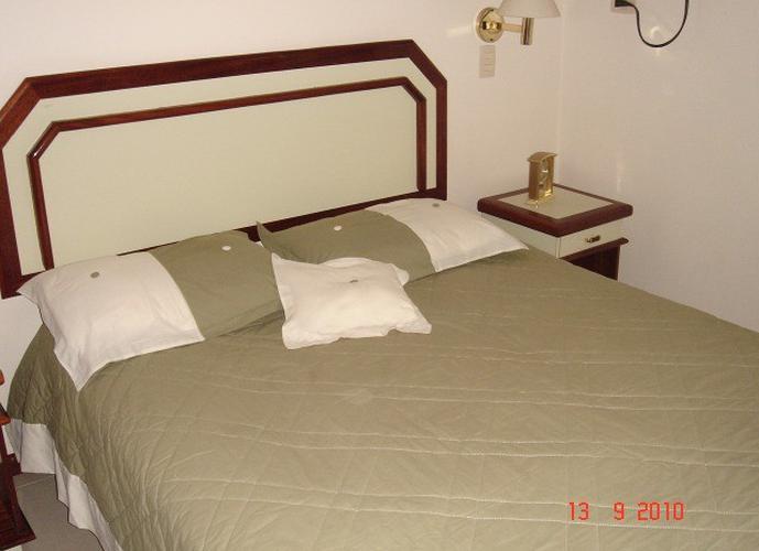 Flats para locação no bairro Jardins 1 dormitório 1 vaga