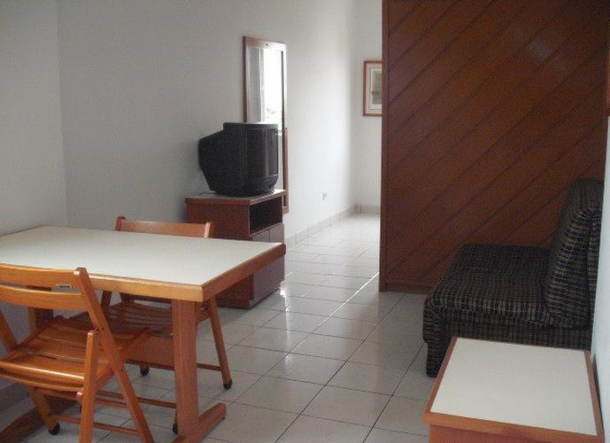 Flat em Vila Clementino/SP de 30m² 1 quartos para locação R$ 1.900,00/mes