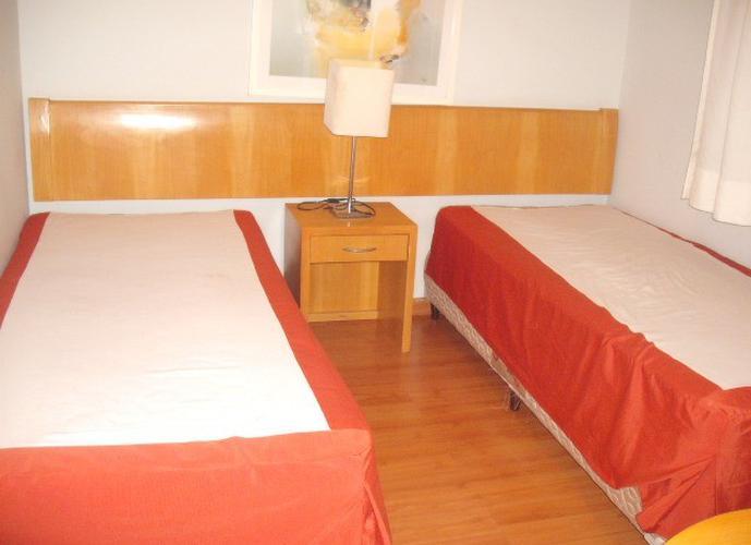 Flat em Saúde/SP de 40m² 1 quartos para locação R$ 1.900,00/mes