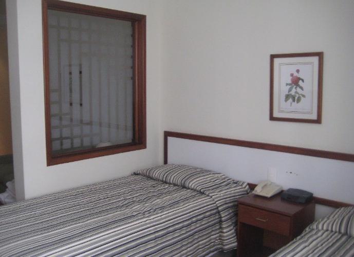 Flat no Jardins sp 1 dormitório 1 vaga mobiliado para Locação próximo ao metrô Consolação