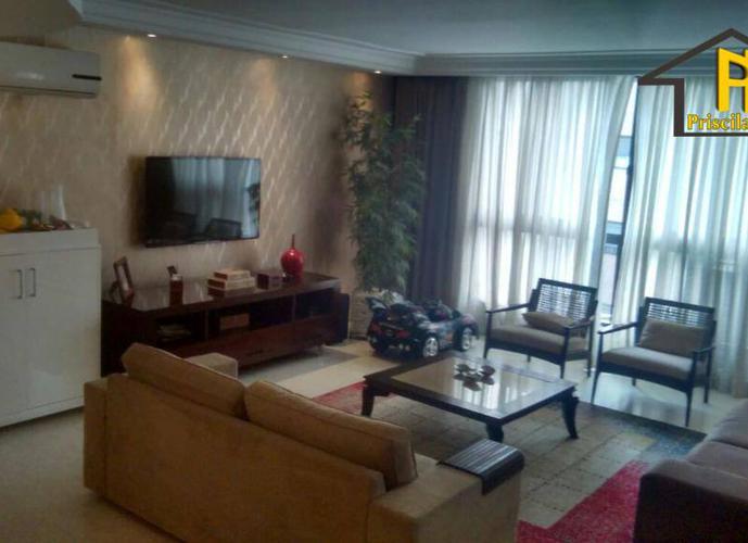 Apartamento em Santos, Venda. no bairro Vila Rica - 3 dormitórios