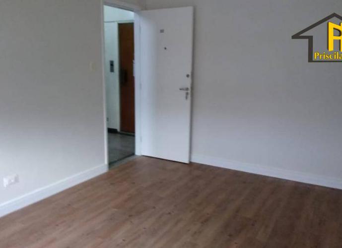 Apartamento para Locação ao Lado do Canal 4 ( hospital e universidades)