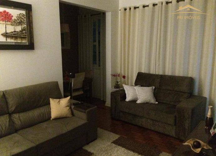 Apartamento 1 Dorm, venda ou permuta,  Aparecida, Santos.