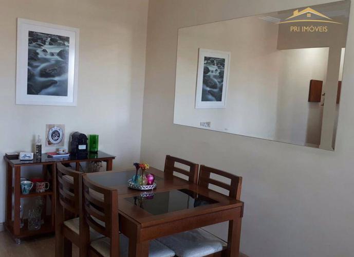 Apartamento 02 dorm, 53m2 no Estuário em Santos