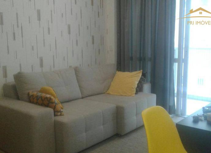 Maravilhoso Legend Duplex 1 Dorm. Porteira Fechada