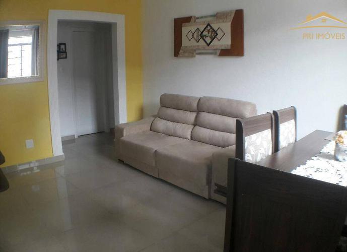 Apartamento reformado 75m2 02 dormitórios na Vila Belmiro