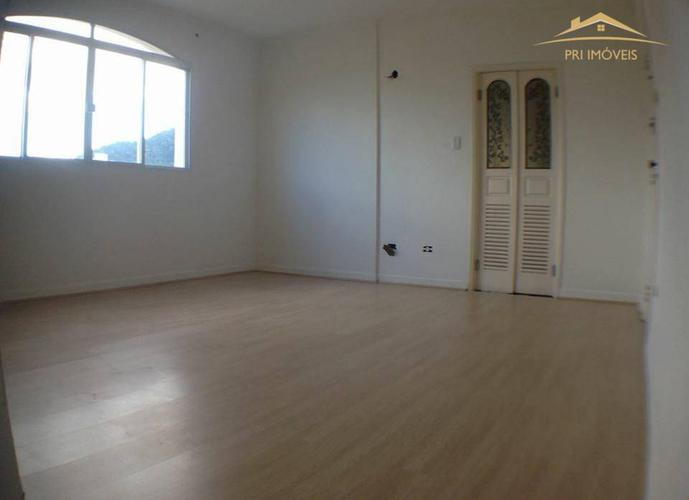 Apartamento 105m2 03 dormitórios no Campo Grande