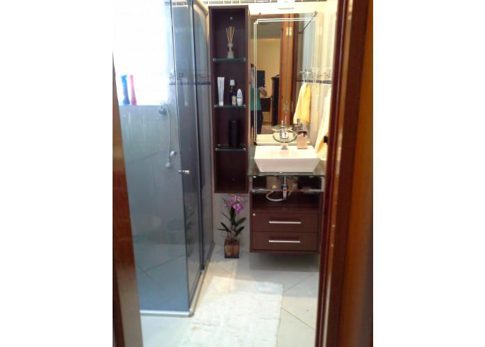 Apartamento padrão 70m2, 2 dormitórios - em Guarulhos