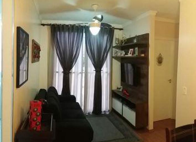 Apartamento à venda, 38 m², 1 quarto, 1 banheiro