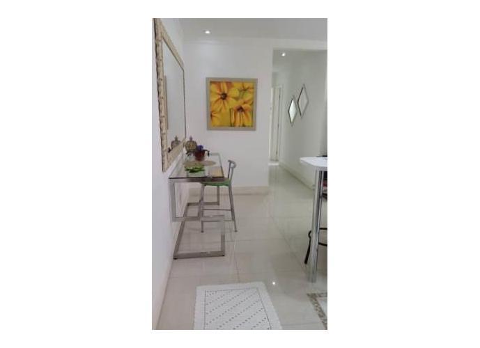 Apartamento à venda, 76 m², 2 quartos, 1 banheiro, 1 suíte