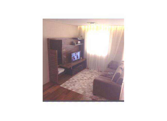 Apartamento à venda, 91 m², 2 quartos, 1 banheiro, 2 suítes