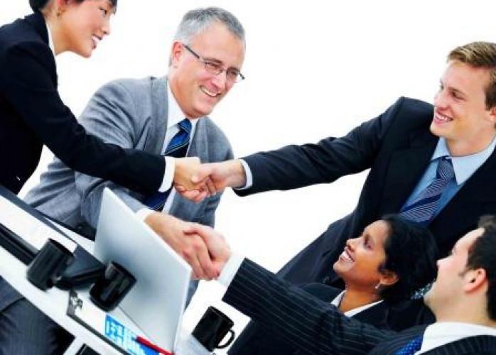Empresa especializada na venda de comércios, empresas (restaurantes, estacionamentos, lava rápido, cafeterias, franquias