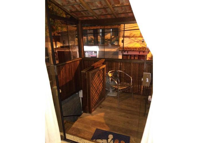 Flat em Centro/RJ de 35m² 1 quartos a venda por R$ 190.000,00