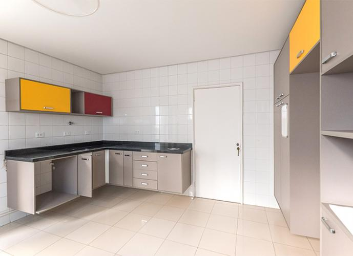 148m² - 3 dormitórios - Bom preço - METRÔ Mackenzie