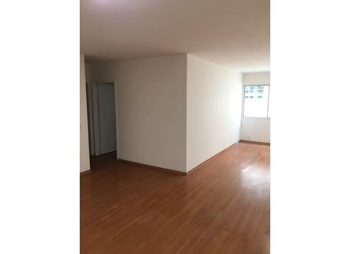 Apartamento para alugar Perdizes,  São Paulo