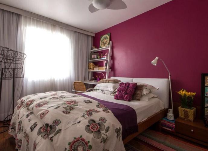 Apartamento em Sumaré/SP de 107m² 2 quartos para locação R$ 5.000,00/mes
