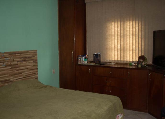 Sobrado em Parque Maria Domitila/SP de 165m² 3 quartos a venda por R$ 700.000,00