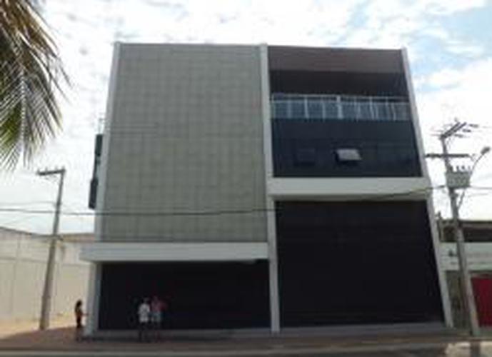 Imóvel Comercial em Centro/RJ de 300m² para locação R$ 7.000,00/mes