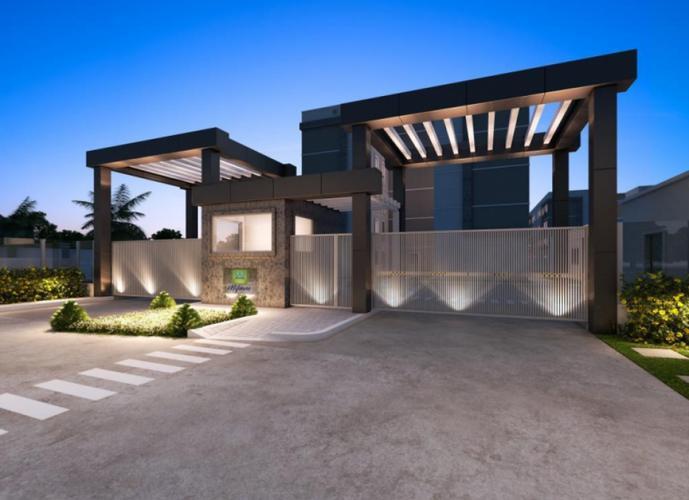 Apartamento em Moinho dos Ventos/GO de 4179m² 2 quartos a venda por R$ 139.061,00