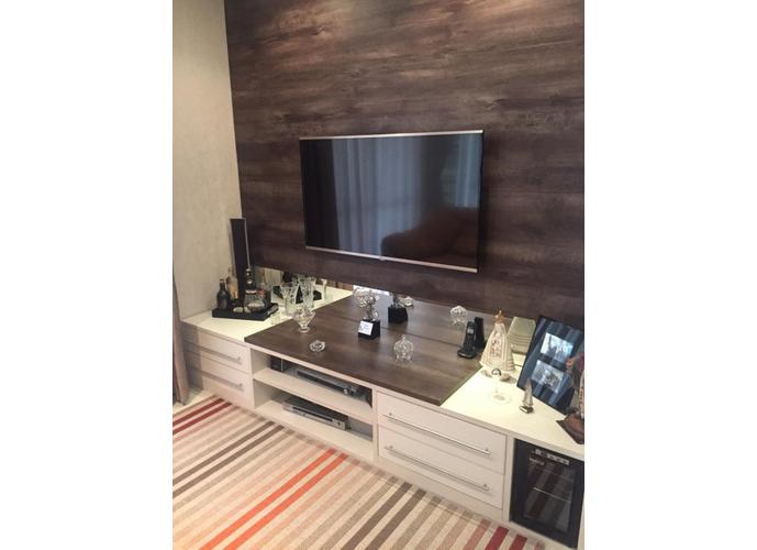 Apartamento para venda Vila Augusta,  Guarulhos com 03 dorms sendo 01 suite 02 vagas Excelente oportunidade