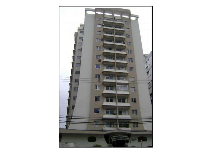 Apartamento a Venda no bairro Centro - Florianópolis, SC - Ref: VT-36