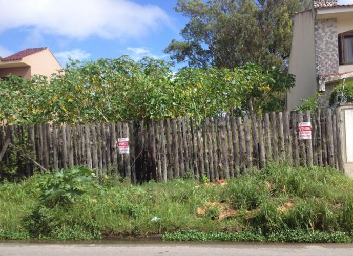 TERRENO ANCHIETA - Terreno a Venda no bairro Centro - Pelotas, RS - Ref: 728