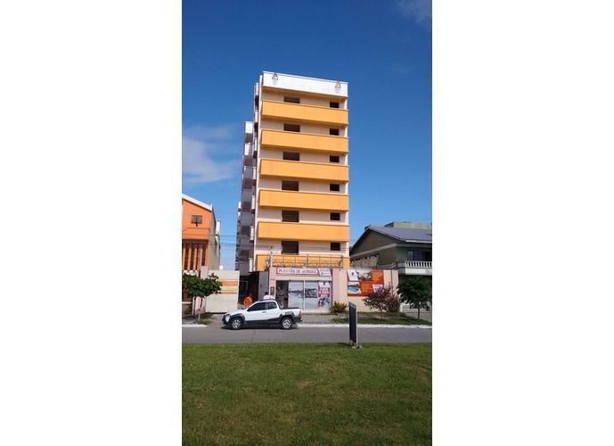 Residencial Gabriella - Empreendimento - Apartamentos em Lançamentos no bairro Três Vendas - Pelotas, RS - Ref: E12