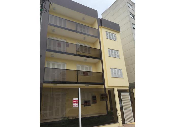 Residencial Mercedes - Apartamento a Venda no bairro Três Vendas - Pelotas, RS - Ref: 780