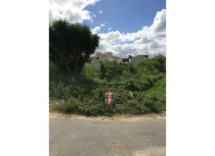 TERRENO PARQUE TÊNIS CLUBE - Terreno a Venda no bairro Três Vendas - Pelotas, RS - Ref: 782