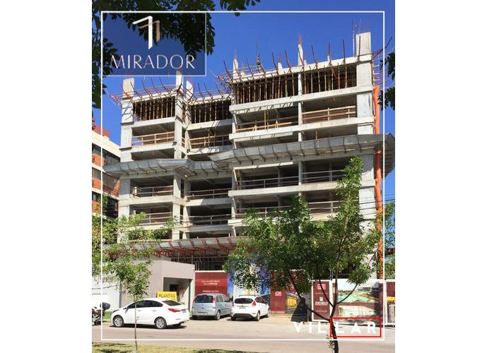 Mirador Home Concept - Empreendimento - Apartamentos em Lançamentos no bairro Centro - Pelotas, RS - Ref: E21