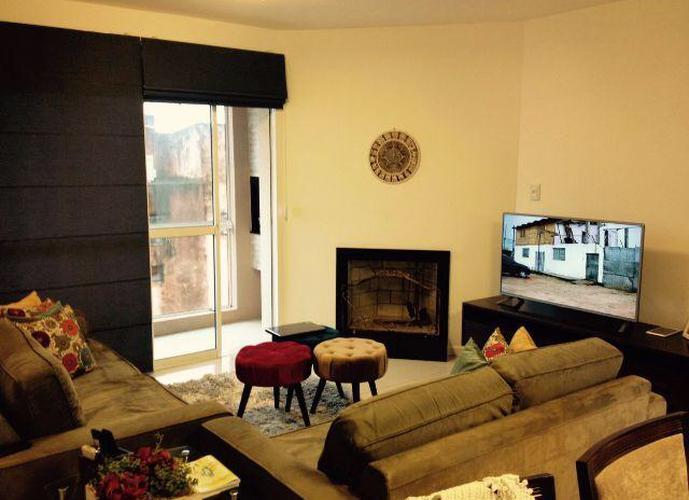 Apartamento diferenciado - Apartamento a Venda no bairro Centro - Pelotas, RS - Ref: 999