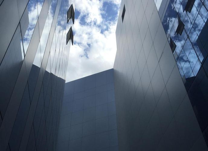 Moinho Office - sala comercial - Edifício Comercial a Venda no bairro Centro - Pelotas, RS - Ref: 1026