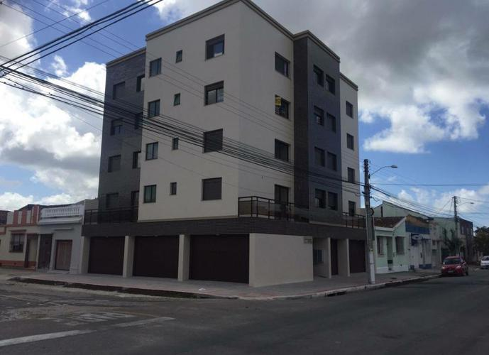 Porto Seguro Residence - Apartamento a Venda no bairro Centro - Pelotas, RS - Ref: 1041