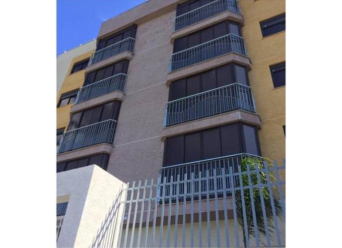 Residencial Isis - Apartamento a Venda no bairro Centro - Pelotas, RS - Ref: 1071