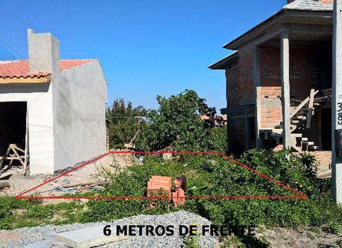 Terreno no Areal - Terreno a Venda no bairro Areal - Pelotas, RS - Ref: 2078