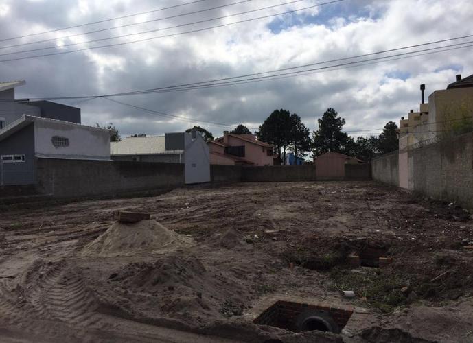 Terrenos Recanto de Portugal - Terreno a Venda no bairro Recanto de Portugal - Pelotas, RS - Ref: 2088