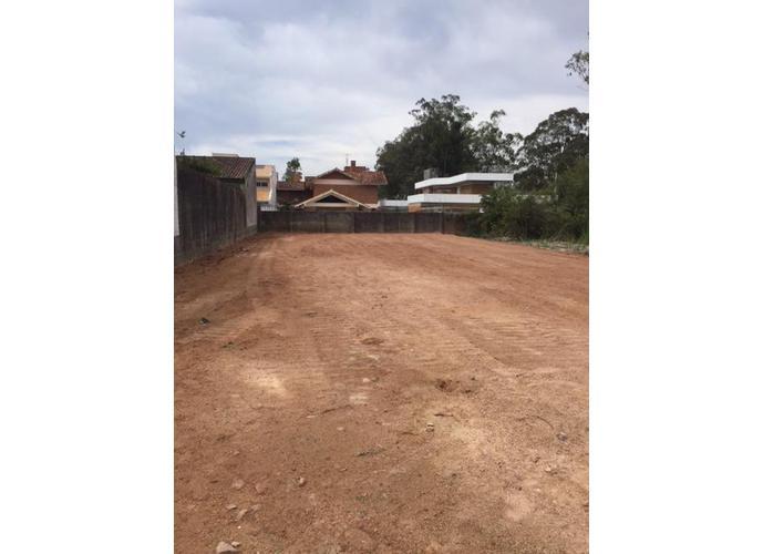Terreno - Zona Norte - Terreno a Venda no bairro Três Vendas - Pelotas, RS - Ref: 2152
