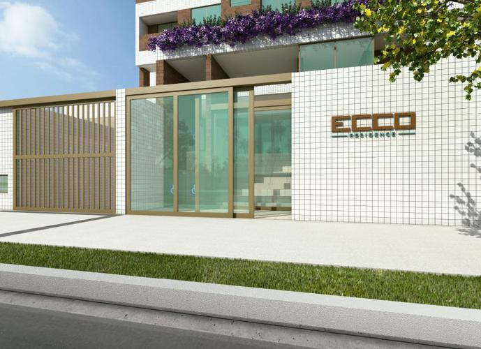 Apartamento 03 suítes, DCE,  130m² ÷ 60 meses, até 03 vagas - Apartamento a Venda no bairro Ponta Verde - Maceió, AL - Ref: PI49875