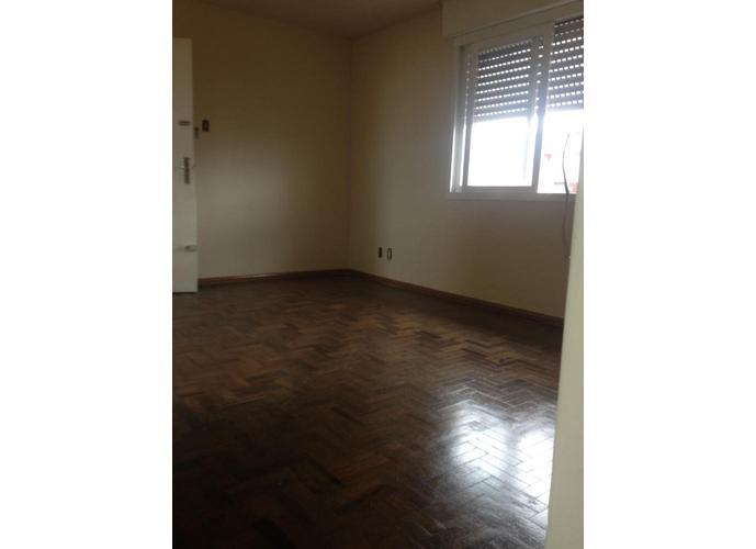 Apartamento Centro - Apartamento a Venda no bairro Centro - Pelotas, RS - Ref: 2205