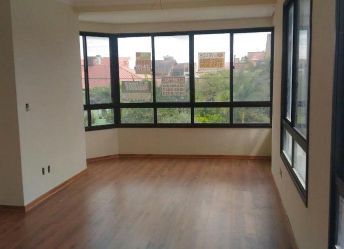 Edifício Colina do Sol - Apartamento a Venda no bairro Três Vendas - Pelotas, RS - Ref: 2226